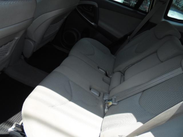 Toyota RAV 4 2.0 16V EX 2.4 16V